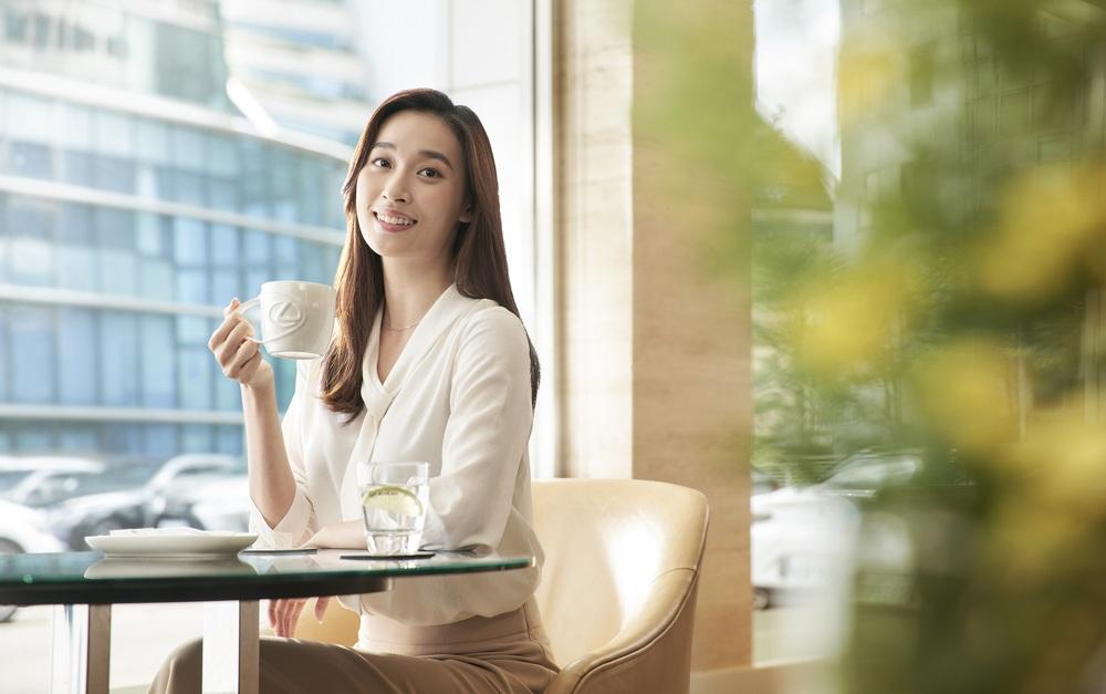 和泰汽車LEXUS榮獲工商時報「2020臺灣服務業大評鑑」金獎榮耀